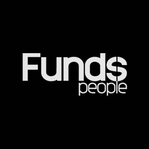 funds-people