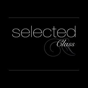 selected-class